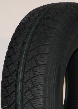 "235/75-R-15 ""LT"" Double Star DS-620/10pr 116/113S"